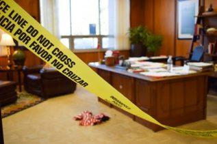 Mock_Crime_Scene-0361-435x290
