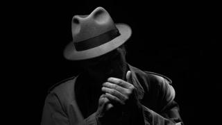 noir-detective1