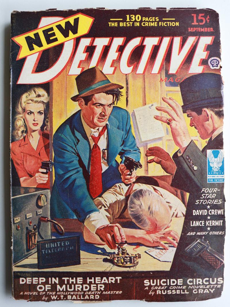 new-detective-vintage-pulps-pulp-magazine-img-9395_orig.jpg